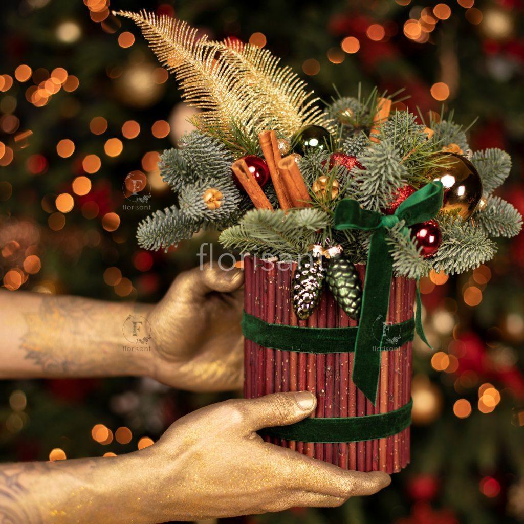 1.2 1024x1024 - Новогодняя коллекция Holiday lights