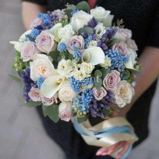 2019 04 24 20.43.23 526x526 - Букет невесты N wed-2036