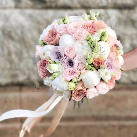 IMG 0155 Facetune 01 05 2020 16 32 45 526x526 - Букет невесты. Заказ букета невесты