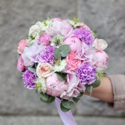 IMG 0156 Facetune 01 05 2020 16 34 16 526x526 - Букет невесты. Заказ букета невесты