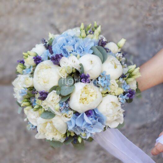 IMG 0164 Facetune 01 05 2020 16 33 40 526x526 - Букет невесты N wed-2035