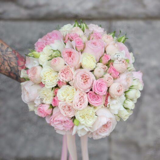 IMG 0165 Facetune 01 05 2020 16 34 50 526x526 - Букет невесты. Заказ букета невесты