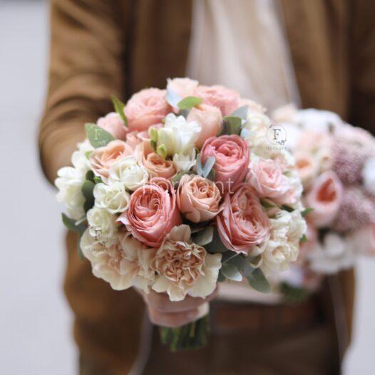IMG 0402 526x526 - Букет невесты N wed-2025