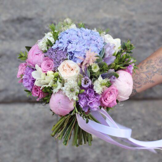 IMG 9427 Facetune 01 05 2020 15 47 47 526x526 - Букет невесты. Заказ букета невесты