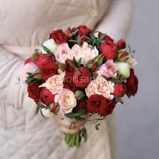 a9c3b232 ef54 4109 b52f b1dba6750f3f 526x526 - Букет невесты N wed-2043