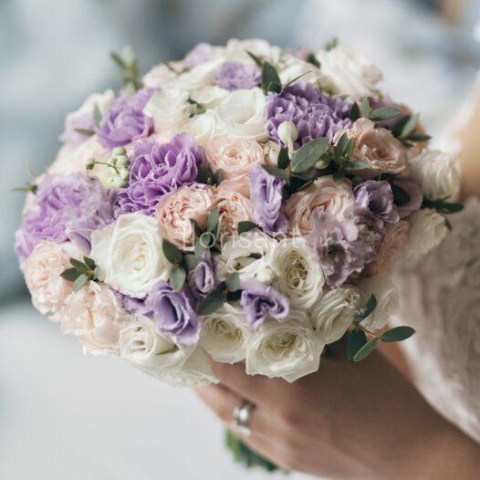 anastasia evgeniy 0192 526x526 - Букет невесты N wed-2032