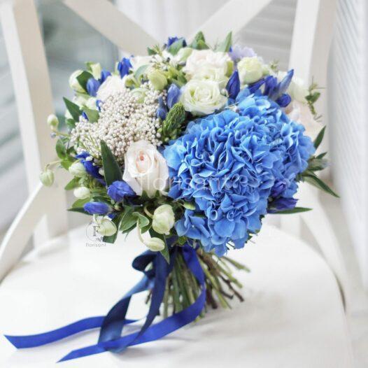 dsc03139 526x526 - Букет невесты N wed-2034