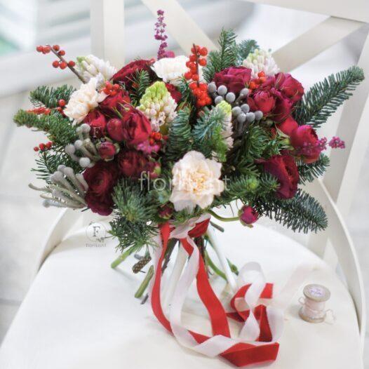 dsc03734 526x526 - Букет невесты N wed-2026