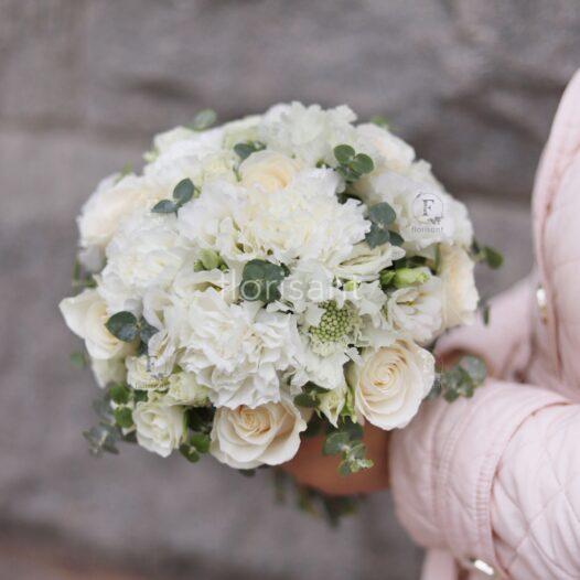 img 0489 526x526 - Букет невесты N wed-2012