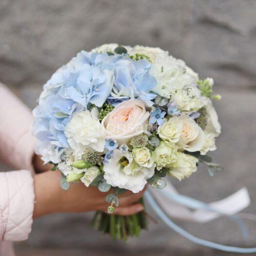 img 0512 526x526 - Букет невесты. Заказ букета невесты