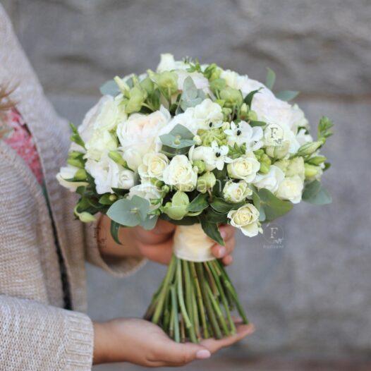 img 0752 526x526 - Букет невесты N wed-2039