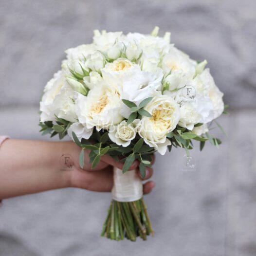 img 0808 526x526 - Букет невесты N wed-2041