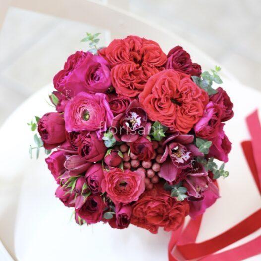 img 1028 526x526 - Букет невесты N wed-2012