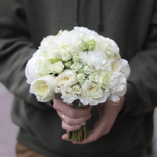 img 5561 526x526 - Букет невесты N wed-2037