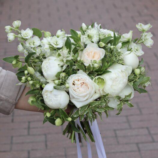 img 5976 1 526x526 - Букет невесты N wed-2038