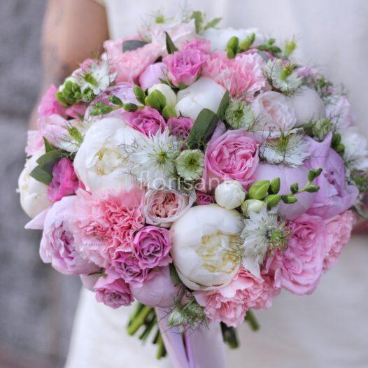 img 6048 526x526 - Букет невесты N wed-2031