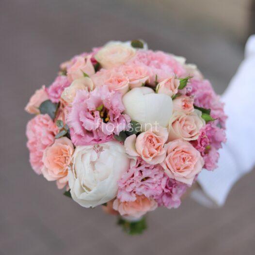 img 6155 526x526 - Букет невесты N wed-2021