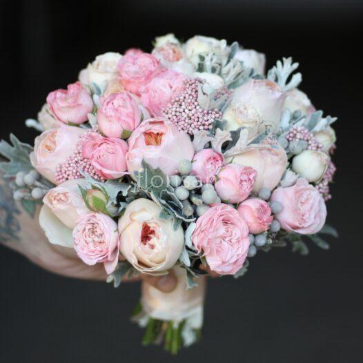 img 8675 526x526 - Букет невесты N wed-2007